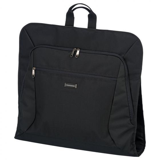 Mobile Kleidersack 107 cm black