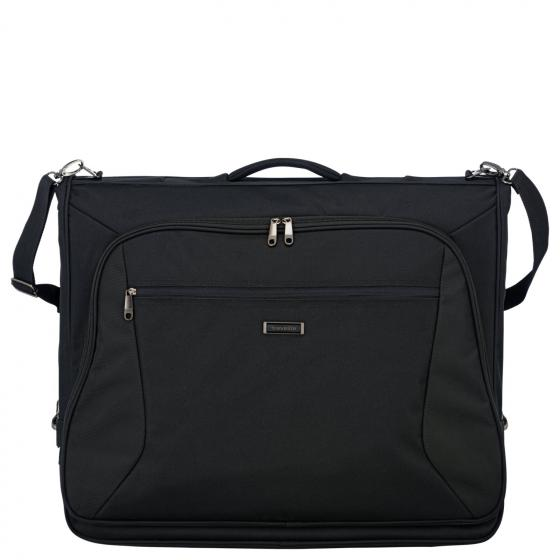 "Mobile Kleidersack ""Business"" 110 cm black"