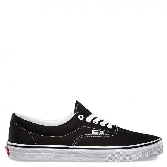 Uni Era Sneaker Schuh VEWZBLK 36,5 | black