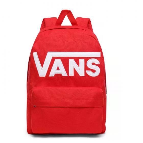 "Vans Old Skool III Laptoprucksack 15"" 41 cm"
