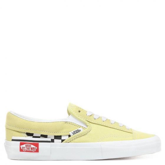 Vans Unisex ComyCush Old Skool Sneaker Schuh VN0A3WMAVWT1 37 | tidepoolsrf the wb