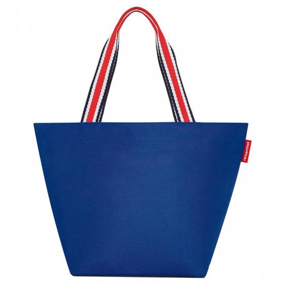 shopper M / Shopper 51 cm nautic