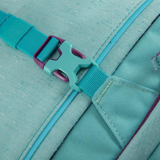 Pack Schulrucksack 45 cm Lazy Daisy 2020/21