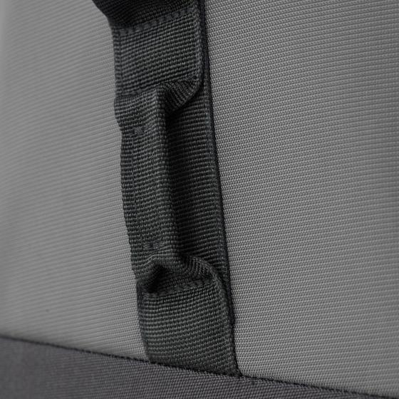 Expanse Convertible 78 2-Rollen Rucksacktrolley L 74 cm stone grey