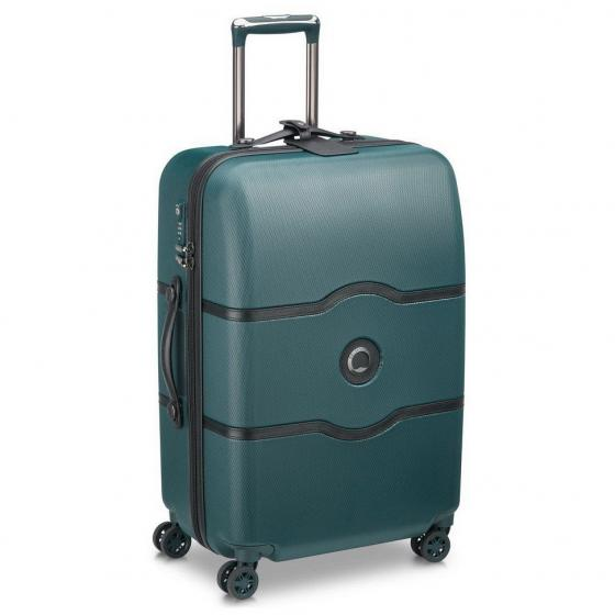 Chatelet Air 4-Rollen-Trolley M 67 cm