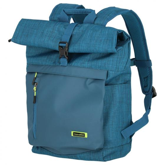 "PROOF Rollup Laptop-Rucksack 15,6"" 60 cm"