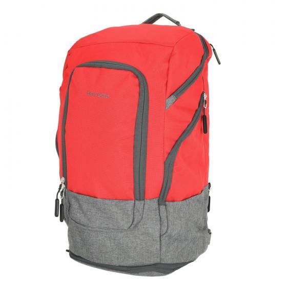 Basics Rucksack 48 cm L black