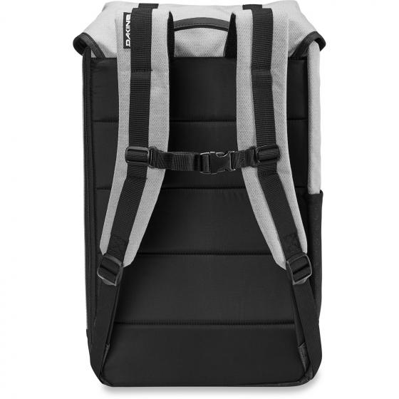 Trek II Laptoprucksack 51 cm 26 l laurelwood/19w