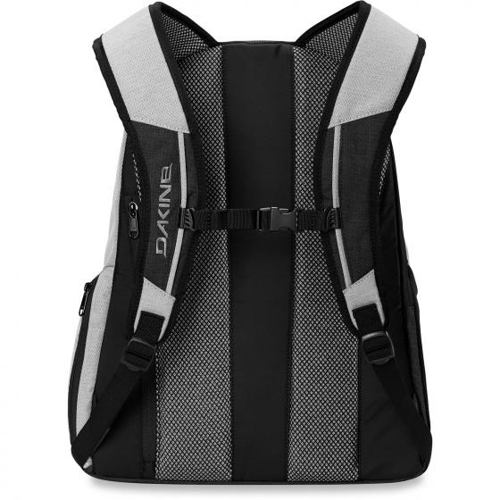 101 Laptop-/ iPad Rucksack 48 cm 29 l laurelwood/19w