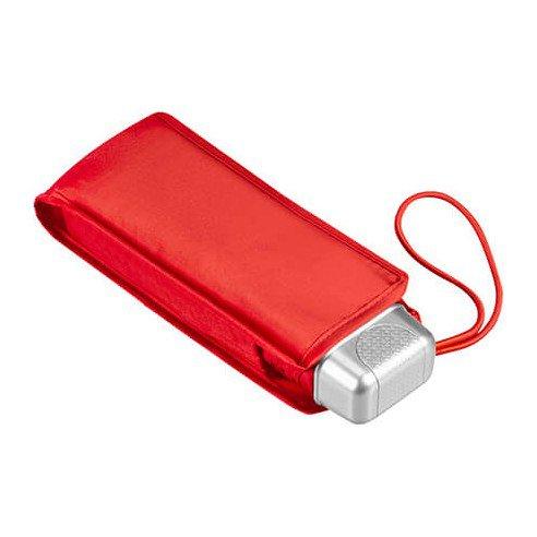 Alu Drop S 5 Sect. Manual Taschenschirm
