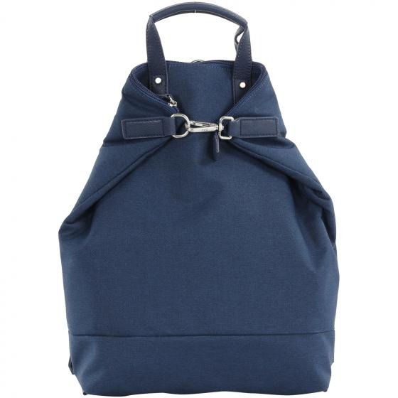 Bergen X Change Bag 3 in 1 S Rucksack 40 cm navy