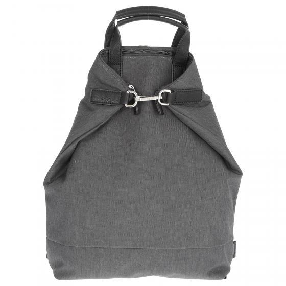 Bergen X Change Bag 3 in 1 S Rucksack 40 cm darkgrey