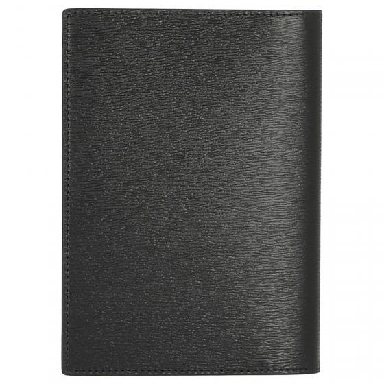 4810 Westside Passetui 14 cm black