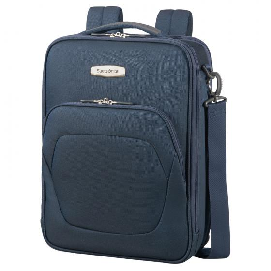 "Spark SNG Boarding Bag 40 cm 14"" blue"