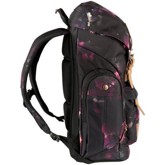 Daypacker Pack Rucksack 46 cm chili
