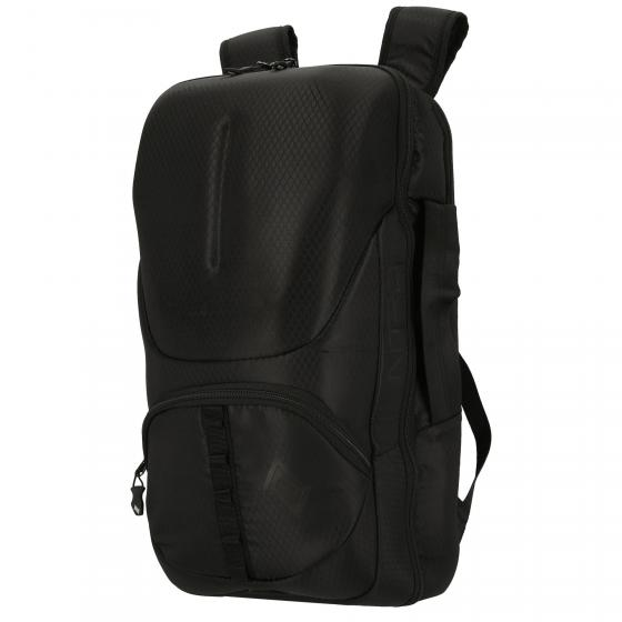 Gamer 20 Rucksack 53 cm diamond black