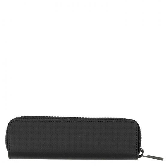 Extreme 2.0 Etui für 1 Schreibgerät 16 cm black