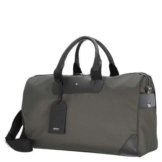 Sartorial Jet Duffle Bag 47 cm