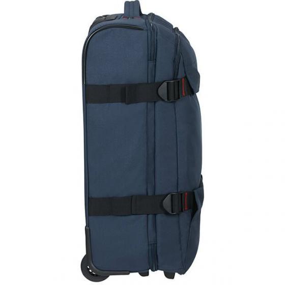 Sonora Rollenreisetasche 55/20 cm night blue