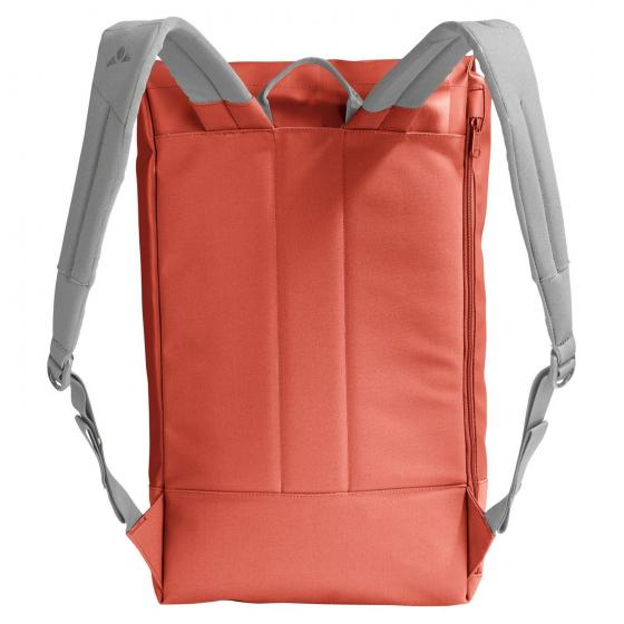 Wash Off 3.0 Esk Laptop-Rucksack 48 cm hotchili