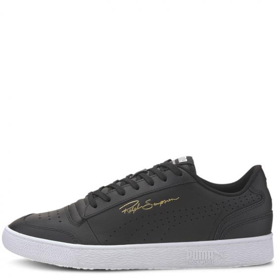 Unisex Ralph Sampson Lo Perf Sneaker Schuh 371591