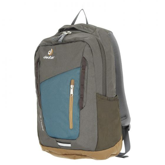 Daypack Step Out 16 Rucksack 45 cm