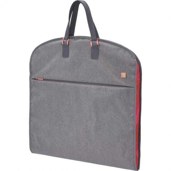 Barbara Softside Kleidersack 61 cm grey