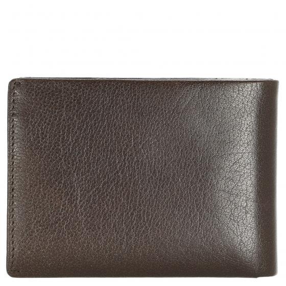 Bruschied Galbert BillFold H7 Geldbörse 12.7 cm