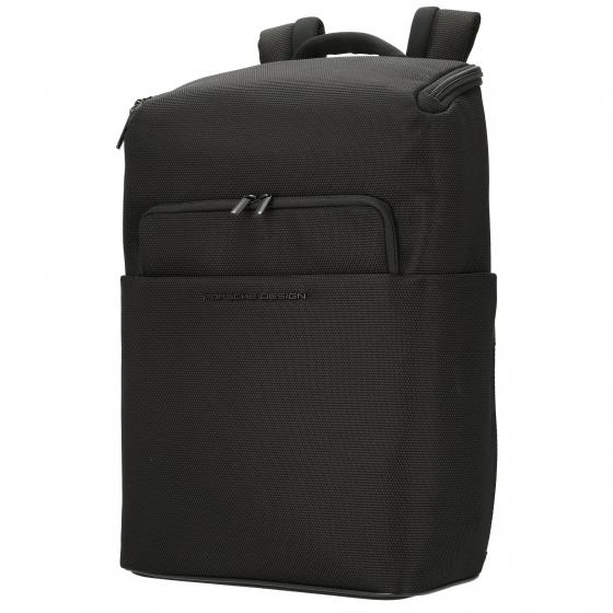 Roadster 4.1 Backpack LVZ 46 cm black