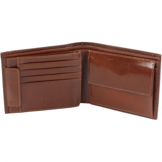 Bern Geldbörse 12,5 cm