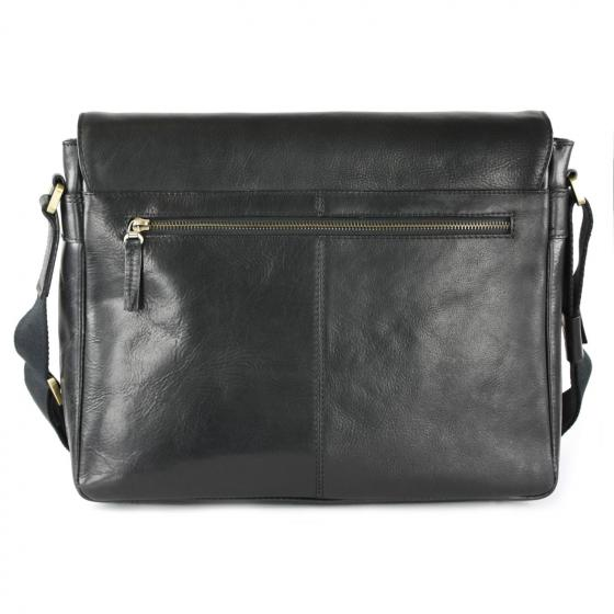 Tocco Messenger Bag Medium 36 cm