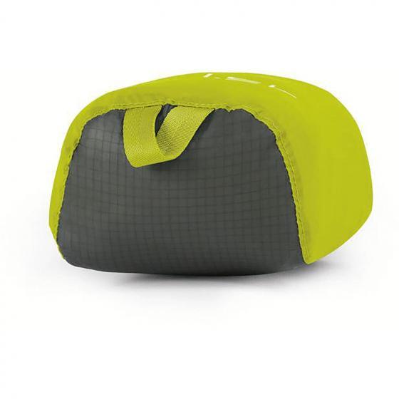 Ultralight DrySack 1.5 L electric lime