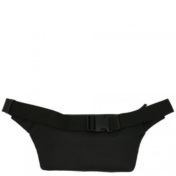 HUGO Kombinat R Bumbag 28 cm black