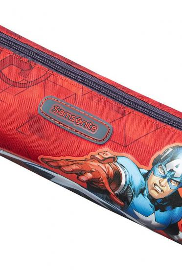 Marvel Wonder Pencil Case / Stifteetui