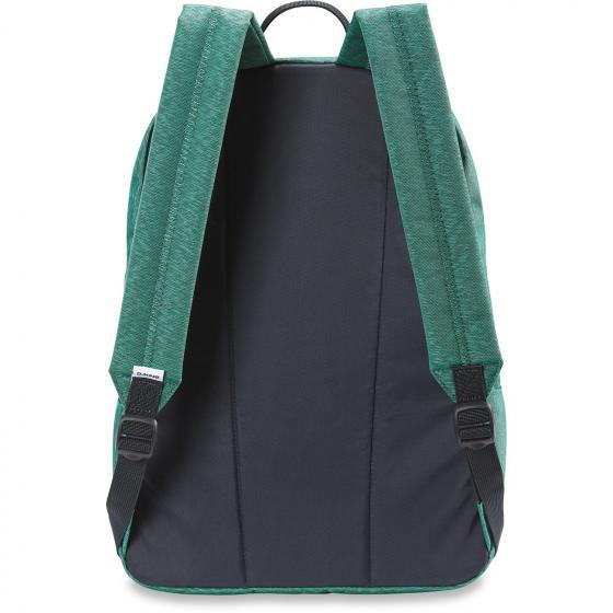 365 Pack Schulrucksack mit Laptopfach 46 cm 21 l saltwater