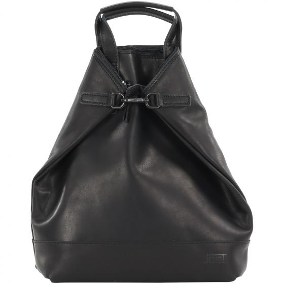 Futura X-Change 3 in 1 Bag Beutelrucksack XS 32 cm