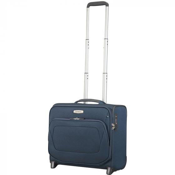 Spark SNG Rolling Tote 2-Rollen Businesstrolley  40.6 cm 16''
