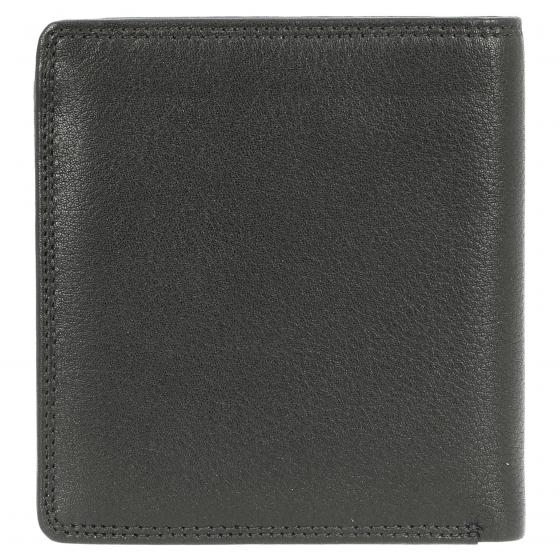Golf Geldbörse SQ Square Coin Wallet 10.5 cm