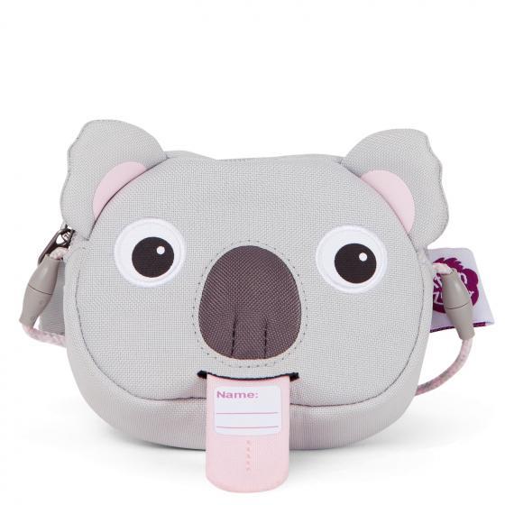 Brustbeutel 12 cm Koala
