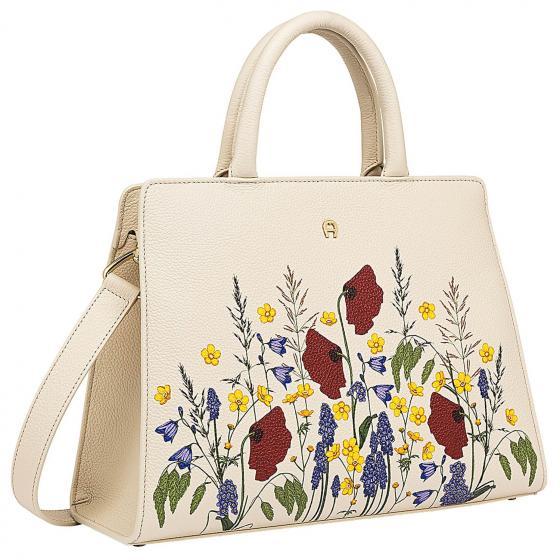 Cybill Fiorellina Handtasche 33 cm S