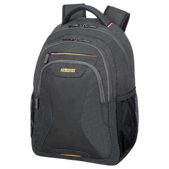 "At Work Laptop Rucksack Coated 15.6"" 49.5 cm"