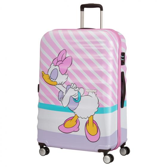 Wavebreaker Disney 4-Rollen-Trolley L 77 cm