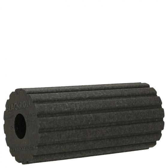 Groove Standard Faszienrolle 30 cm black