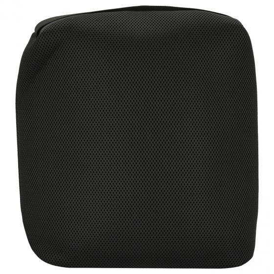 PNCH Air 6 Pouch L 43 cm black
