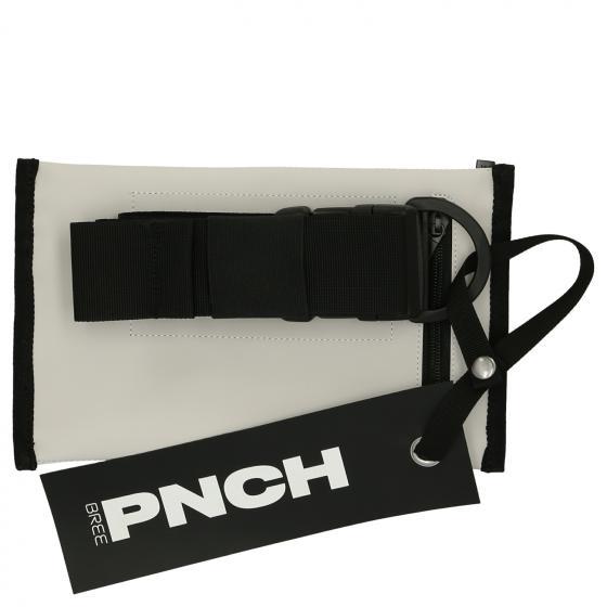PNCH Pro 50th 101 Schultertasche 25 cm white
