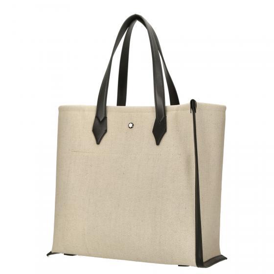 AnyPenny Geldbörse mit Sichtfenster 12 cm Tropical Blue
