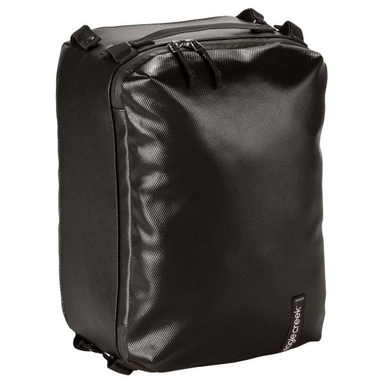 Pack-It Gear Cube Medium X3 36 cm black