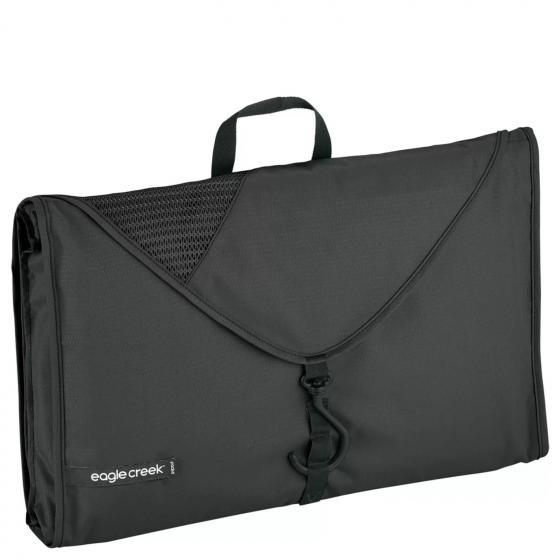 selection Pack-It Reveal Garment Sleeve 50 cm black