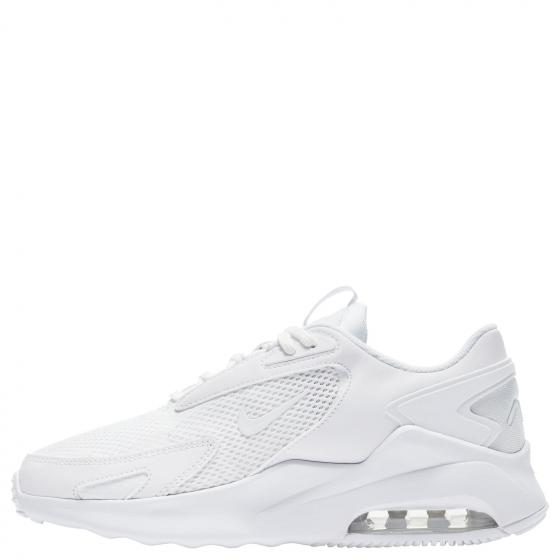 W Air Max Motion 3 Schuh Sneaker CU4152 36,5 | white/white-white