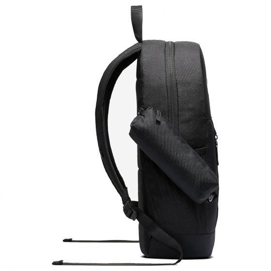 Elemental Kids Rucksack 45,5 cm black